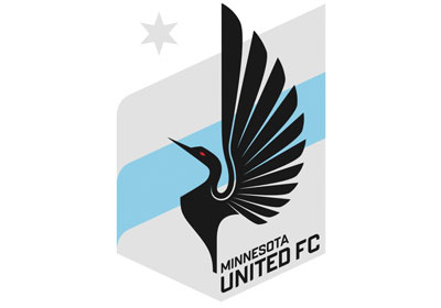 Report: Minnesota United Secures Stadium Site, MLS Expansion