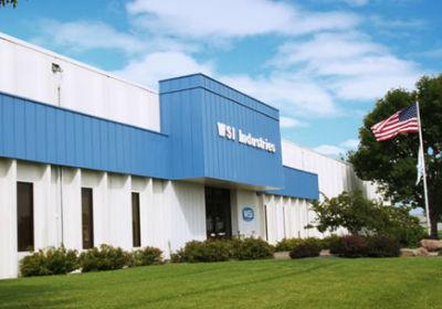 Monticello Manufacturer Plans Plant Expansion, Hiring