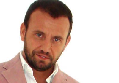 3M Chief Design Officer Porcini Leaves for PepsiCo