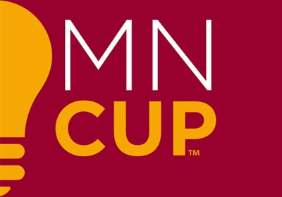 StemoniX Wins 12th Annual MN Cup Competition