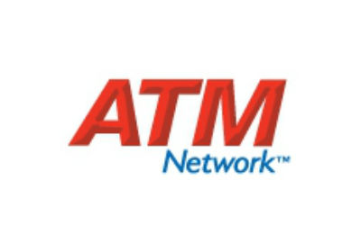 Minnetonka-based ATM Network Bought by Texas Co.