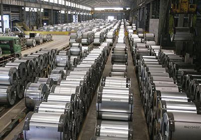 Is Steel Dumping The Real Culprit For What Ails The Iron Range?