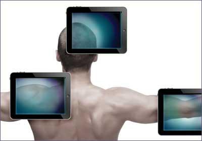 The Telemedicine Tourniquet