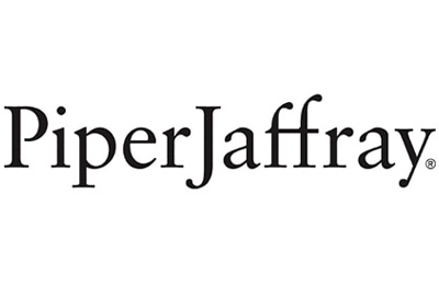 Piper Jaffray Cos. Buys River Branch Holdings