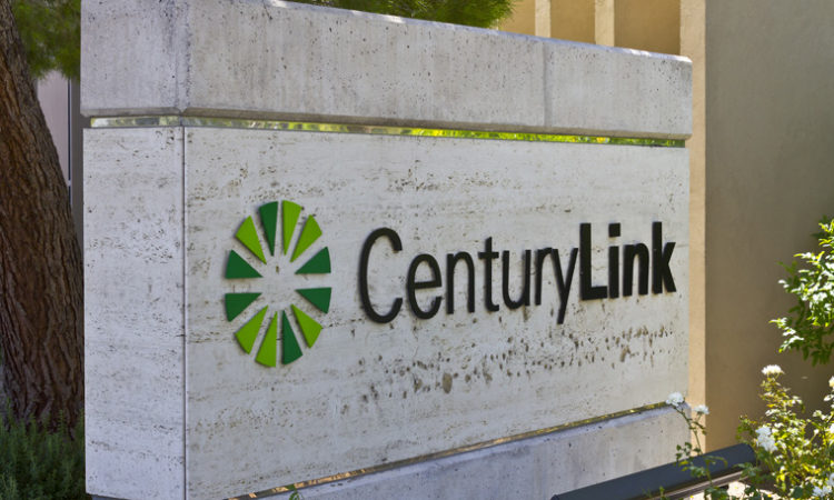 CenturyLink to Cut 150 Jobs in Minnesota