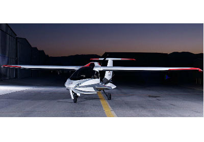Cirrus to Add Jobs, Build Amphibious Sport Planes
