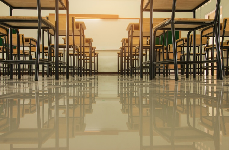 MN School Districts to Get Flexibility for Fall Semester