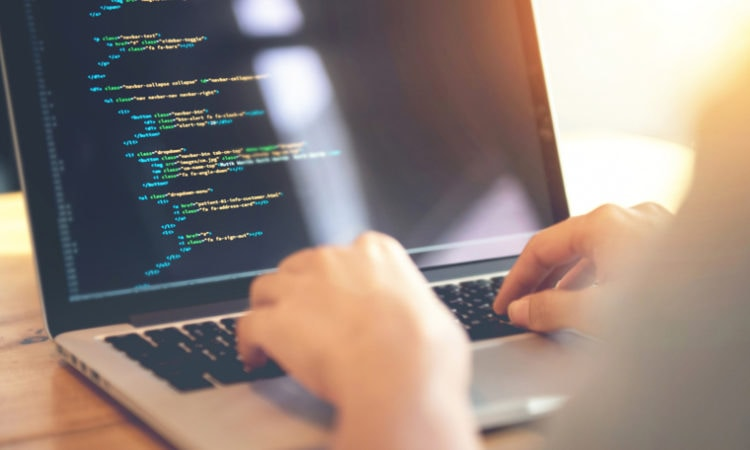 Software Co. Perforce Expands Portfolio with $200M Acquisition