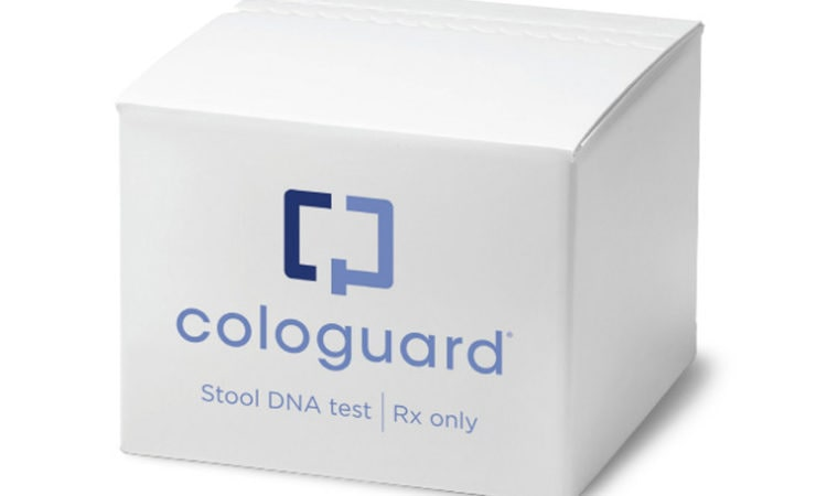 Mayo Patent Reveals Work on Cologuard-type Cancer Test for Younger Patients