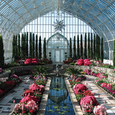 Five Ways to Welcome Spring to the Twin Cities