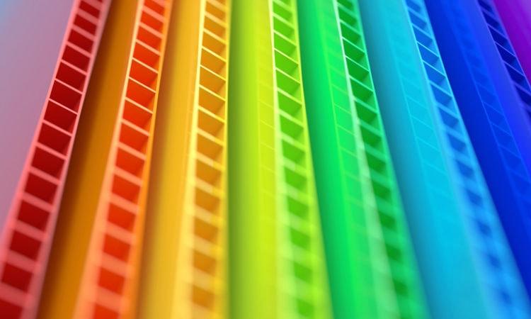 Plastics Manufacturer MDI Completes Expansion at Minneapolis HQ