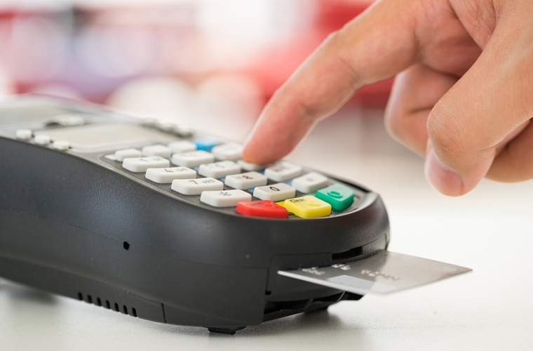 U.S. Bancorp Subsidiary Buys Credit Card Payment Processor Electronic Transaction Systems