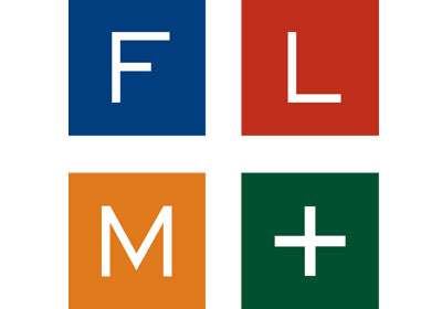 Marketing Firm FLM+ Moving To North Loop
