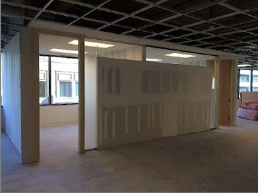 118-Yr.-Old Law Firm Readies For Move To New Mpls Office