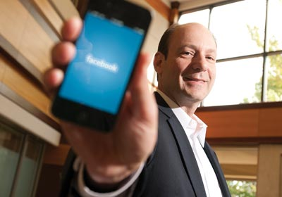 MN Attorneys: What's Your Policy on Social Media?