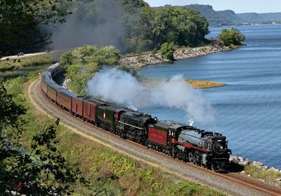 Railroads Want Mandated Safety Upgrade Deadline Pushed Back