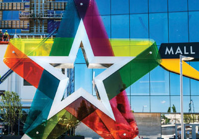 Mall Of America Will Close On Thanksgiving Day
