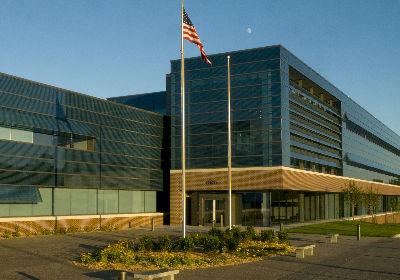 St. Jude Medical's Profits Up 12 Percent
