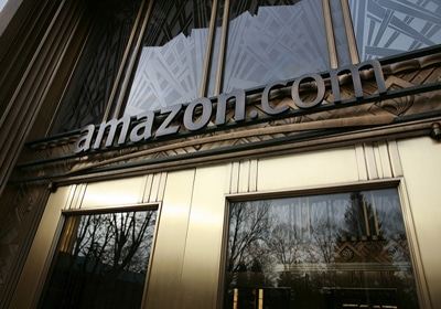 Amazon Aims To Hire Another 1,000 At Shakopee Site