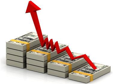 Medicare, Medicaid Enrollments Boost UHG Earnings 23%
