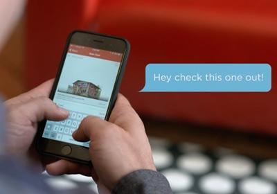 Real Estate Software Developer HomeSpotter Raises $925K