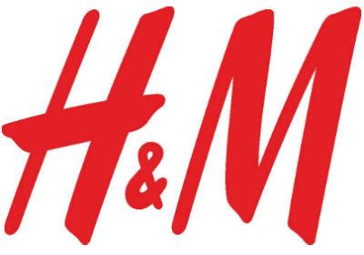 Clothing Retailer H&M Coming to Calhoun Square