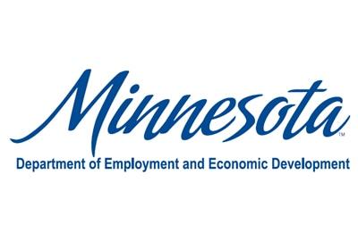 DEED Receives $6M Workforce Training Grant
