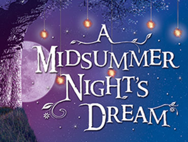 Top Tickets: 'Shakespeare at the Guthrie: A Midsummer Night's Dream and Macbeth