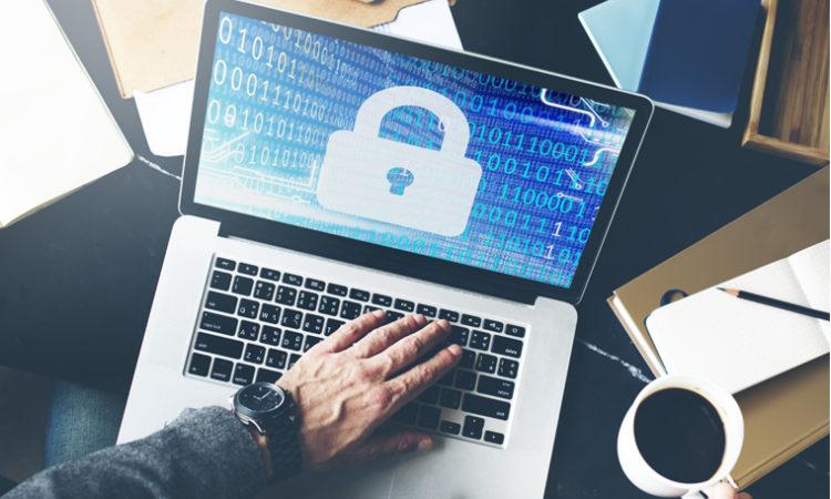 Minneapolis Software Firm ResiDex Reports Data Breach