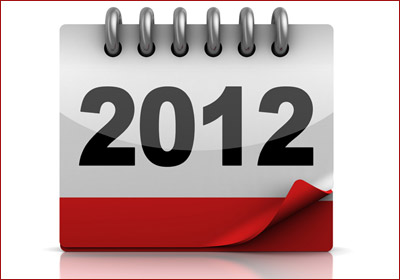 TCB's Most-Read Online Stories of 2012