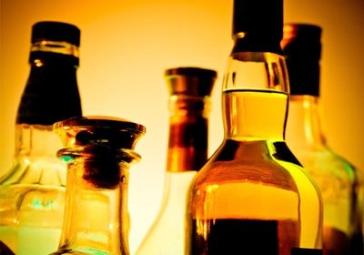 New Laws Impact MN Brewers, Distilleries, And Wineries