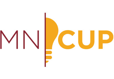 MN Cup Readies For The 2017 Competition