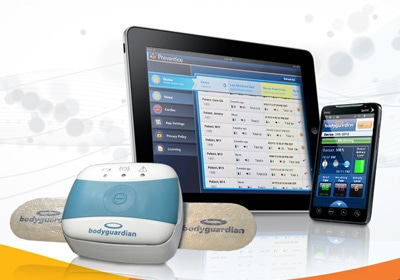 Locally Made Remote Heart-Monitoring System Gets FDA OK