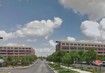 Code42 Opens Denver Office