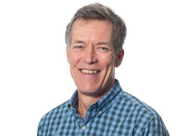 Code42 Names Tim Connor As CFO
