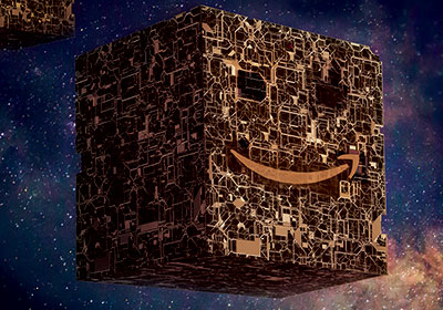 How Amazon's Arrival Will Change Minnesota's Retail Forever