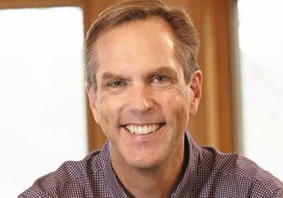 Lazard CEO McFadden Steps Down to Run Against Franken