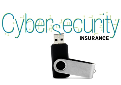 Does Your Company Need Cybersecurity Insurance?