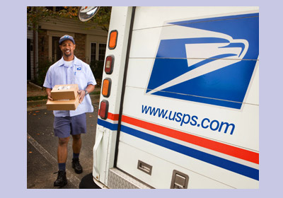 Postal Service to Stop Sat. Mail Delivery, Hire 400 Locally