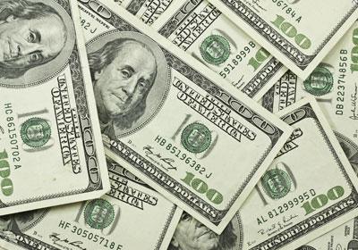 Five Minnesotans Make Forbes' Billionaires List