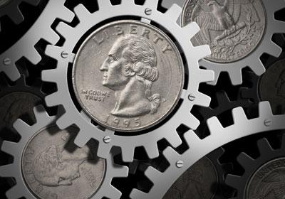 Report: MN Tech Ventures Receive $38M In Q3