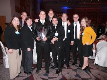MHTA Names 15 Cos. As Tekne Awards Recipients