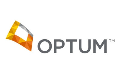 Optum To Acquire Massachusetts Health Firm