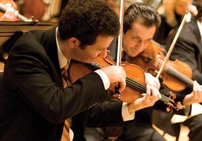"Arts Picks: SPCO, Beethoven's ""Heroic"" Period"