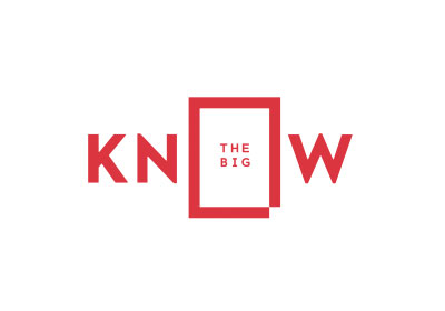 The Big Know Raises $3M In Funding Round