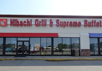 Two Local Restaurateurs Sentenced For Hiring, Harboring Undocumented Workers