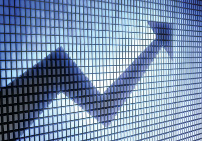 Economic Optimism's Tepid Return