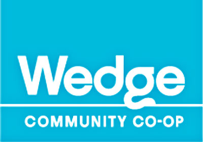 Wedge Co-Op Workers Vote To Unionize