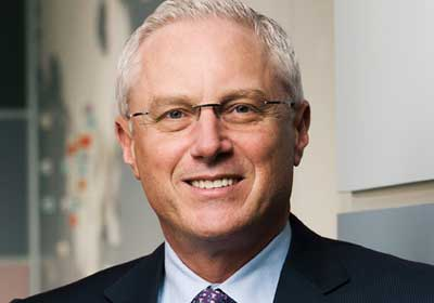 Valspar Buys $200M European Coatings Manufacturer