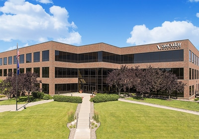Vascular Solutions To Be Acquired By Teleflex For $1B